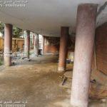 113 شقة أو محل تجارى للبيع بالمهندسين بموقع مميز بقرب جامعة الدول العربية