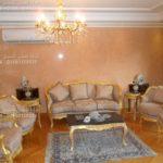 شقة مفروشة فايف ستارز فيو لن يتكرر للصفوة والمقيمين بمصر