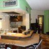 شقة مفروشة للايجار بالدقى هاى لوكس برووف 220م  شارع مصدق