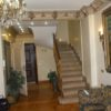 شقة فندقية مفروشة للايجار فى الدقى على النيل 250م – دوبلكس 126